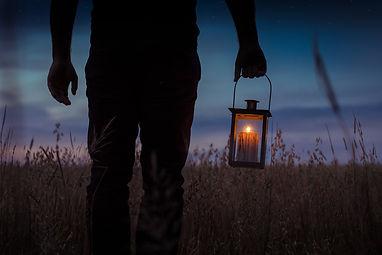 lantern 2.jpg