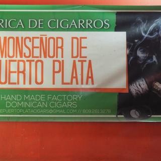 Mit Stolz wurde uns die Fabrik für die Herstellung von Zi ...