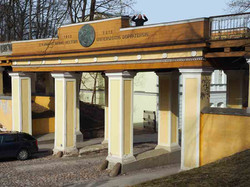 tartu_engelsbrücke_P4080081