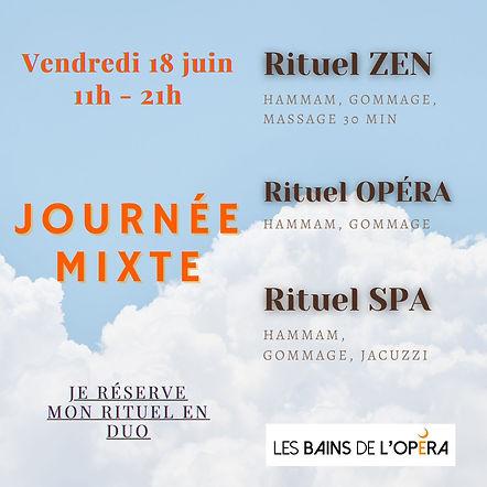 JOURNÉE MIXTE JUIN 2021.jpg