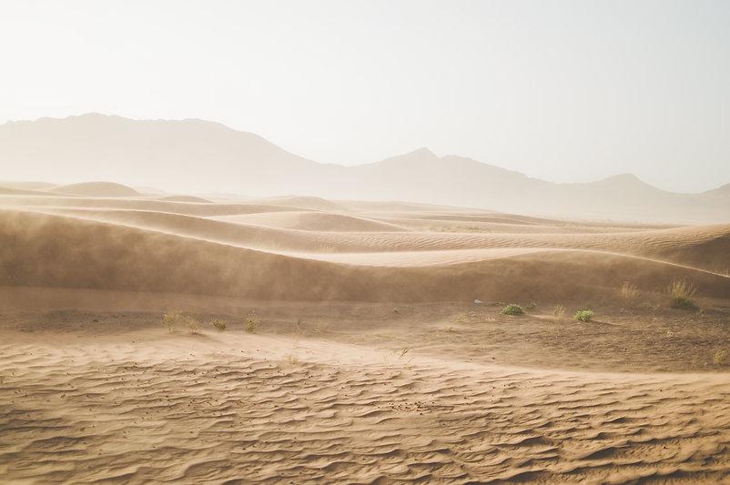 desert-1840453.jpg