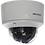 Hikvision 6 MP Outdoor Dome IP Camera with Audio Interface (DS-2CD2163G0-IS)