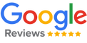 kisspng-google-my-business-anthony-farol