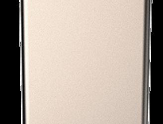 Buy online Milesight 4K H.265 Mini NVR MS-N1009-UT