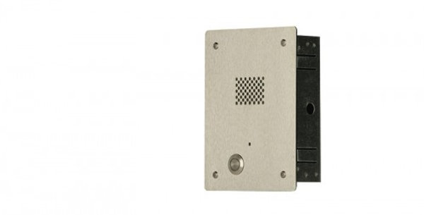 Mars Commerse SOLO-NX 1/F GSM door entry device