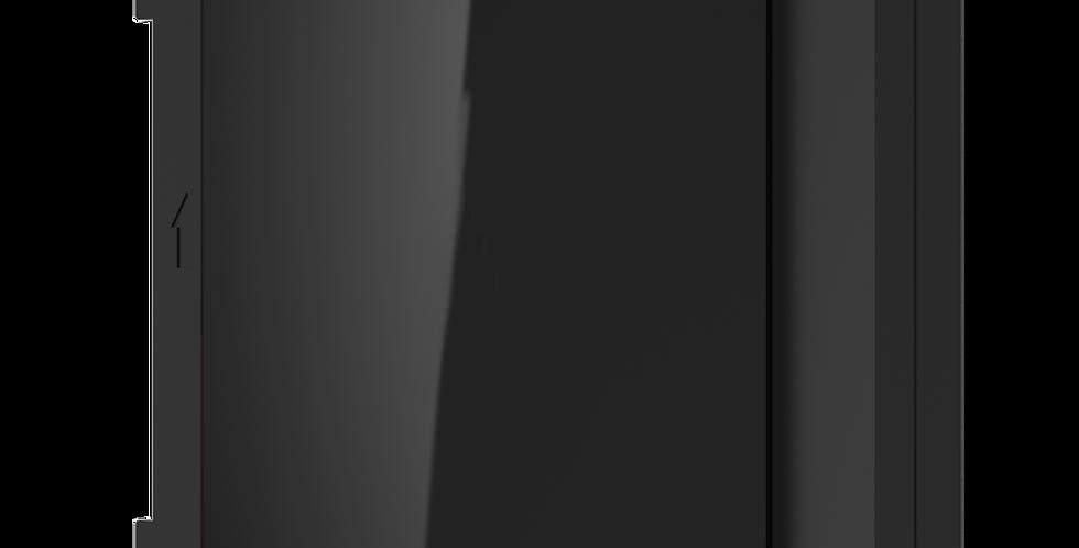 Buy online Hikvision Video Intercom Blank Module (DS-KD-BK) buy in Sheffield