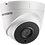 Buy online Hikvision 5 MP Weather-proof (IP67-rated) Turret Camera