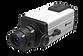 Box_Camera_0.png