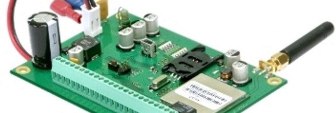 Trikdis Control panel CG3 buy uk