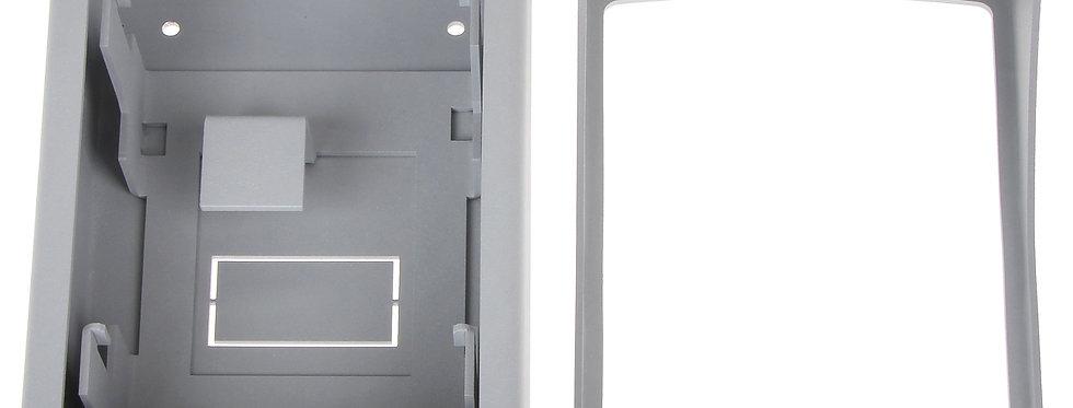 Buy online Hikvision Door Station Wall Mount For DS-KV8X02-IM (DS-KAB02)
