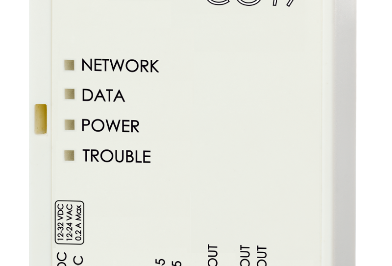Trikdis Communicator/controller CG17 buy uk