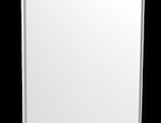 Buy online Milesight 4K H.265 Mini PoE NVR 1000 MS-N1009-UPT