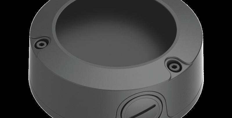 Buy online Samsung Backbox for bullet cameras (SBO-100B1)