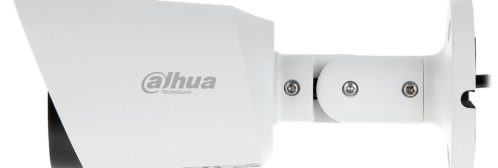 Dahua 5MP HDCVI IR PoC Bullet Camera (HAC-HFW1500TP-A)