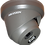 Thumbnail: Hikvision 4MP IR Fixed Turret Network Camera (DS-2CD2345FWD-I)