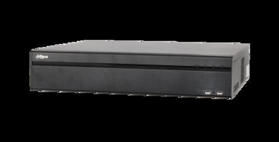 Dahua 32 Channel 1.5U 16PoE 4K&H.265 Lite NVR (NVR4432-16P-4KS2)