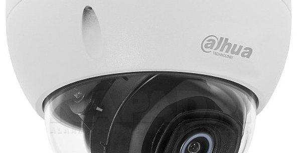 Dahua 5MP Lite AI IR Varifocal Dome Network Camera (IPC-HDBW3541R-ZAS)