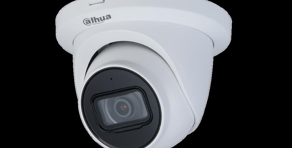Dahua 5MP Lite AI IR Eyeball Network Camera (IPC-HDW3541EMP-AS-0280B)