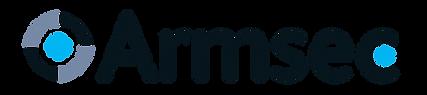 Armsec logo png