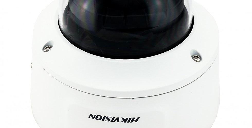 Hikvision 2MP Varifocal Smart IPC Camera (DS-2CD5526G0-IZS)