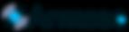 Armsec logo in png format