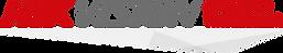 Hikvision Logo_Authorized_Wholesaler.png