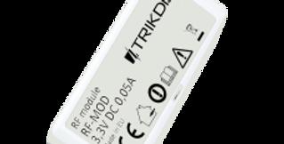 Trikdis RF module iO-MOD EX-iO-MOD buy uk