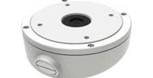 Buy online Hikvision DS-1281ZJ-M Inclined Mount (DS-1281ZJ-M)