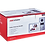 Buy online Hikvision Access Control IP Video Intercom Kit (DS-KIS601)