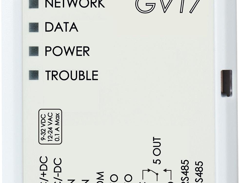 Trikdis Cellular gate controller GV17 TX-GV17 buy uk
