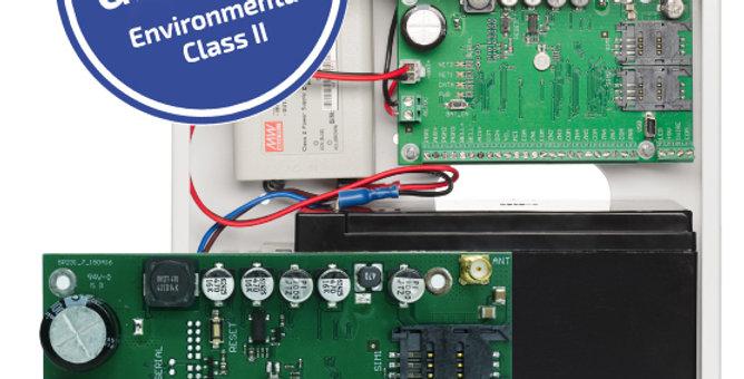 Trikdis Control panel SP231 KIT buy uk