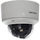 Hikvision 4 MP IR Varifocal Vandal/Weather-proof IP Camera (DS-2CD2743G0-IZS)