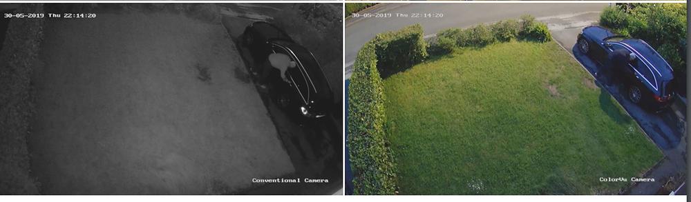Buy hikvision colorvy cameras online sheffield