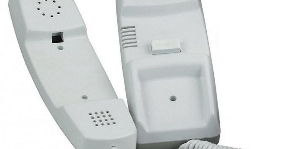 Bell Systems BSTL Replacement Intercom Handset (801W)