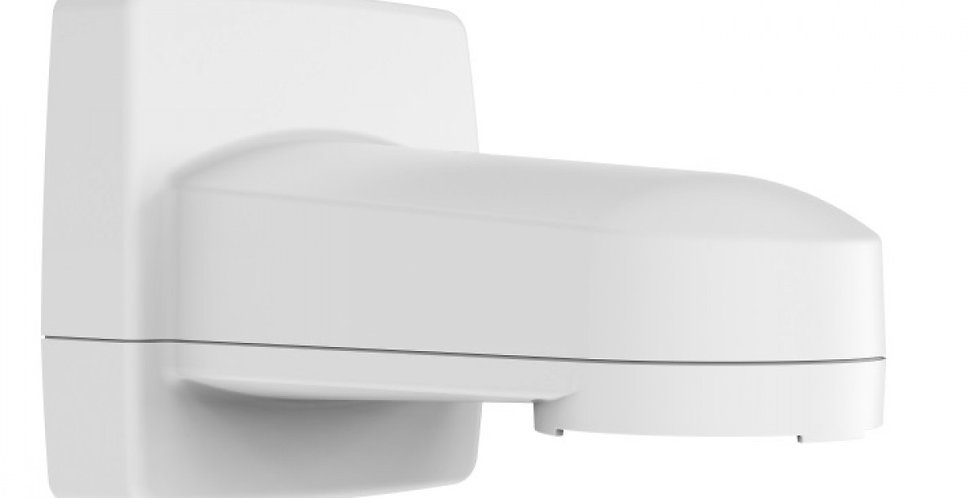 Buy online AXIS Wall-and-Pole Mount (T91L61)