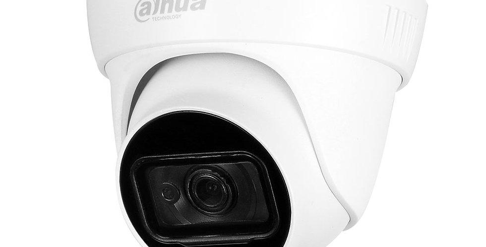 Dahua 5MP HDCVI IR Eyeball Camera (HAC-HDW1500TLP-A)