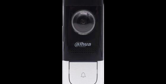 Dahua Video Doorbell DB11