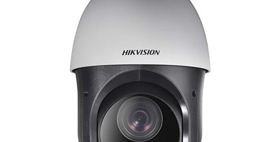 Buy online Hikvision 2MP 25X Network IR PTZ Camera (DS-2DE4225IW-DE)