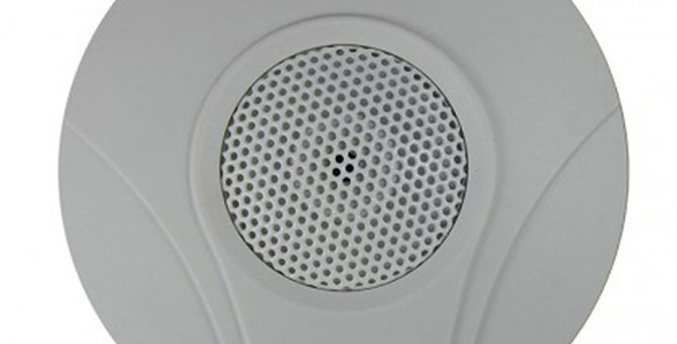 Hikvision Microphone for security camera DS-2FP2020