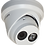 Buy online Hikvision 2MP WDR Fixed Turret Network Camera (DS-2CD2323G0-I)