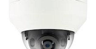 Buy online Samsung 2MP Outdoor IR Network Vandal-Resistant Dome (QNV-6020R)