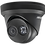 Buy Online Hikvision 5 MP IR Fixed Turret IP Camera (Black and White) (DS-2CD2355FWD-I)