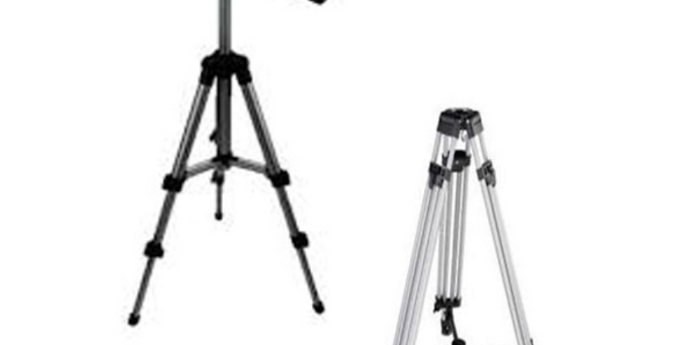 Tripod For Thermal IP Cameras DS-2907ZJ