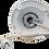 Thumbnail: Hikvision 8MP (4K) Mini Bullet Network Camera (DS-2CD2083G0-I)
