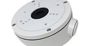 Hikvision Inclined Ceiling Mount (DS-1240ZJ)