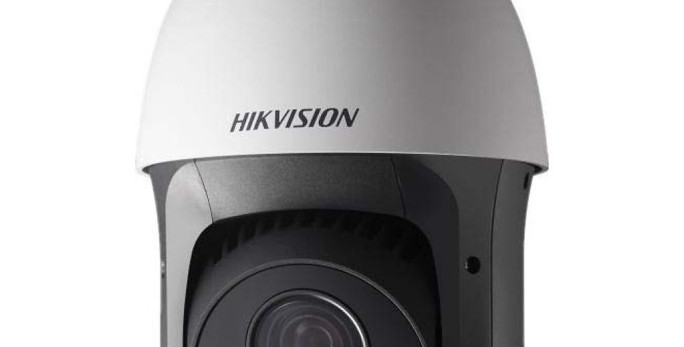 Buy online Hikvision 2MP 25X Network IR PTZ Camera (DS-2DE5225IW-AE)