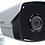 Hikvision 2 MP Ultra Low-Light PoC EXIR Bullet Camera (DS-2CE16D8T-IT3E)