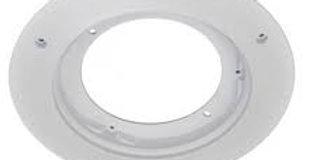 Hikvision Dome Camera In-Ceiling Mount Bracket (DS-1241ZJ)