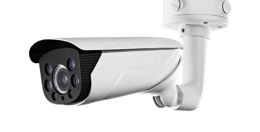 Buy online Hikvision 2MP Low Light Smart Camera running at 60fps (DS-2CD4626FWD-IZ)
