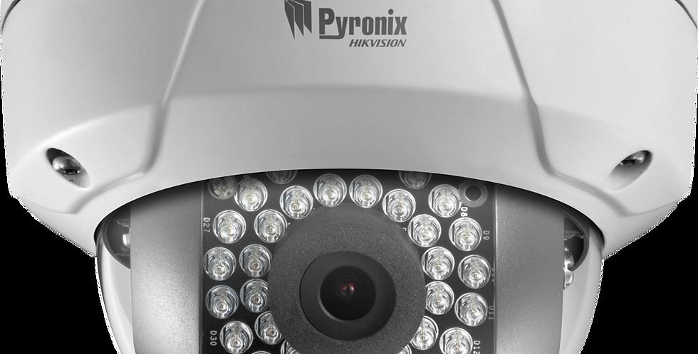 Buy online Outdoor Wi-Fi Mini Dome Camera (Model DOME-CAM/4)